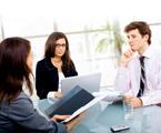 高效職場溝通,高效職場溝通
