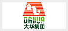 大華集團2014親子融合拓展活動