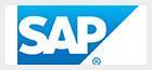 SAP新員工融入拓展培訓