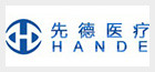 上海先德醫療共贏未來拓展訓練