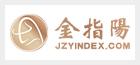 上海普上金融2015增加團隊凝聚力拓展培訓