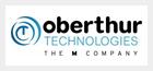 歐貝特科技2015年齊心協力拓展培訓