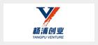 楊浦創業中心2015超級過山車挑戰賽