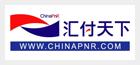 """上海汇付2015""""汇聚卓越,成就你我""""团队向心力活动"""