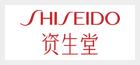 资生堂2015青春绽放拓展培训