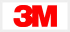 3M 2015年中高层团队凝聚力拓展