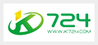 七二四(北京)科技有限公司2015年拓展活動