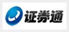 上海证券通2015