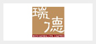 上海瑞德會計師事務所2015快樂前行拓展培訓