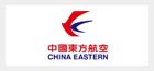 东方航空2015后备人才培养项目拓展训练营