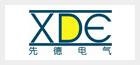 上海先德電氣有限公司2015拓展培訓