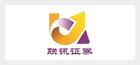 联讯证券2015放飞梦想拓展活动