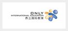 """昂立教育2015""""熔煉團隊,凝聚力量""""拓展活動"""
