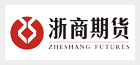 """浙商期貨2015""""同創,同享,同成長""""二十周年拓展活動"""