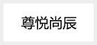 上海尊悅尚辰電子有限公司9周年慶拓展