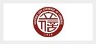 上海立信會計學院2015級研究生拓展訓練