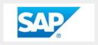 SAP 2015嘉興博雅早期人才訓練營拓展