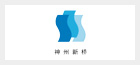 北京神州新橋2015凝聚你我放飛夢想團隊拓展訓練