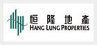 恒堡管理(上海)2015年團隊凝聚拓展活動