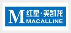 上海红星美凯龙浦江商场2015宁海徒步活动