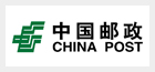 中國郵政集團公司上海信息技術2015年拓展活動