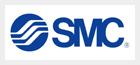 SMC上海分公司凝聚你我2015年拓展活動