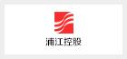 上海浦江控股物業2015年嘉善拓展活動