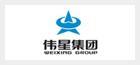 伟星集团上海工业园2015年拓展活动