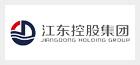 江東控股集團2015年鳳凰湖體驗式培訓