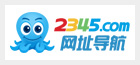 2015年上海2345網絡控股拓展活動第二批(2)