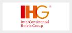 2015年洲際酒店集團設計工程部拓展活動