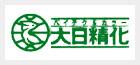 大日精化(上海)化工2015年拓展活动