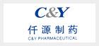 2016杭州仟源醫藥拓展培訓