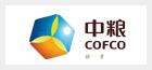2016江蘇中糧肉食拓展活動