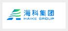 ??萍瘓F上海新探投資高績效團隊熔煉活動