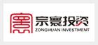 宗寰投資(上海)有限公司2016拓展訓練