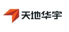 2016天地华宇集团户外拓展活动