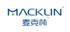 上海麦克林生化科技有限公司2016户外拓展活动