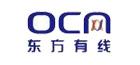 东方有线网络公司2016户外拓展活动