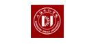 上海电机学院体育教学部2016户外拓展活动