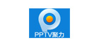 上海聚力傳媒有限公司2016戶外拓展活動