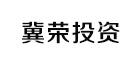 上海冀荣投资管理有限公司2016户外拓展活动
