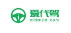 上海币达信息技术有限公司2016户外拓展活动