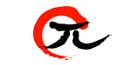 上海点派企业形象策划有限公司2016户外拓展活动