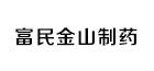 上海长征富民金山制药有限公司2016户外拓展活动