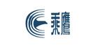 上海维凯光电新材料有限公司