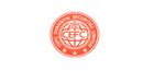 上海华信证券有限责任公司2017拓展活动