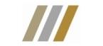 2017西部利得基金工作会议及团队建设