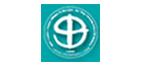 上海第九人民医院外科工会2016户外拓展活动