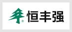 2017江苏恒丰强宠物团队夏季拓展训练
